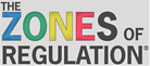 graphic relating to Zones of Regulation Printable identified as The Zones of Legislation: A Notion towards Foster Self-Legislation